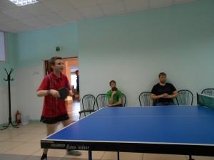теннис тяжин 4